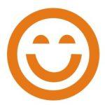 mini-logo-ok