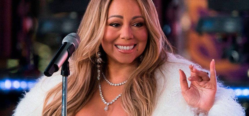 mariah-carey-reveals-her-experience-with-bipolar-disorder